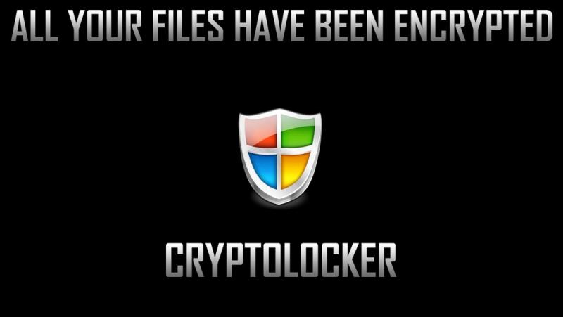 cgraphrypto