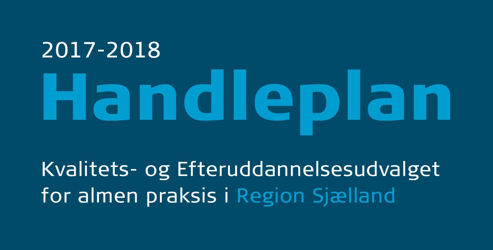handleplan-forside