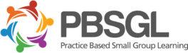 PBSGL logo FINAL
