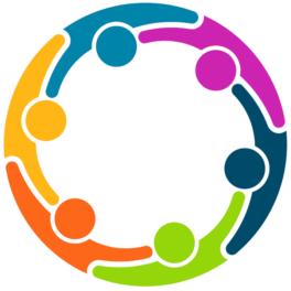 pol-s-logo