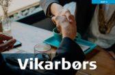 vikarboersen-til-facebook-og-nyhedsbrev-2